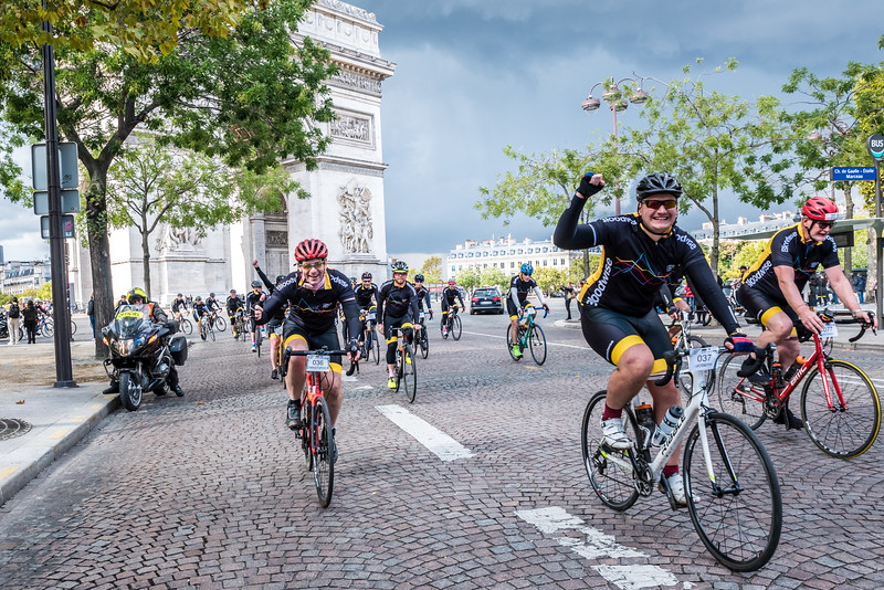 BloodWise-PedalToParis-2017-806.jpg