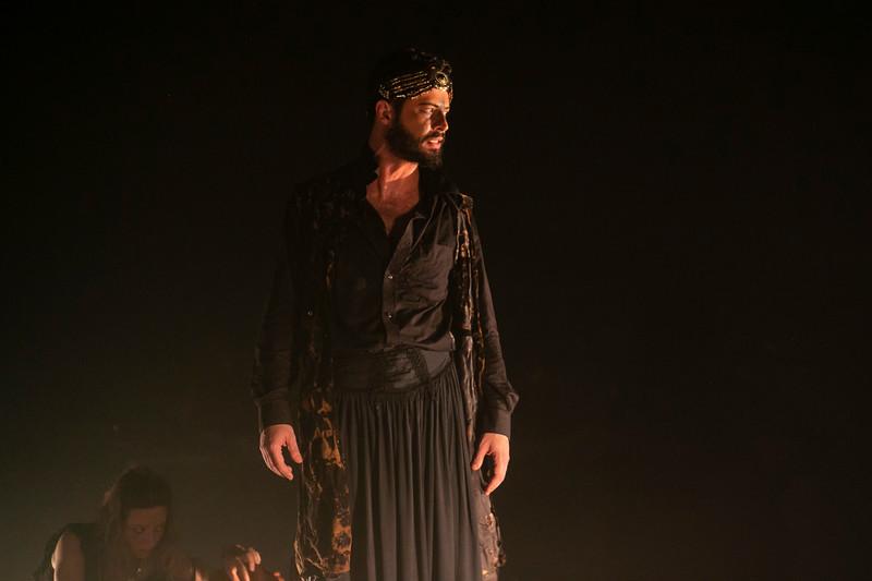 Allan Bravos - Fotografia de Teatro - Agamemnon-330.jpg