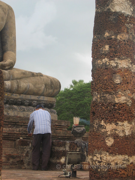 Sukhothai 156.jpg