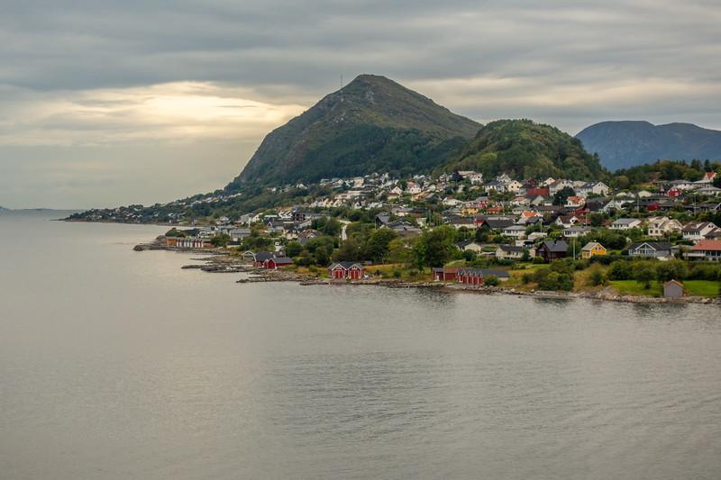 Norway-64.jpg
