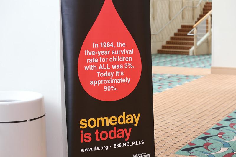 Blood Cancer Conference (169).JPG