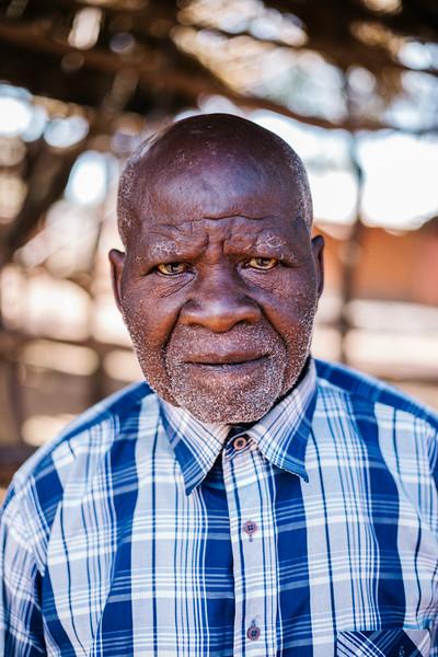 2019_06_21_MM_Malawi-10.jpg