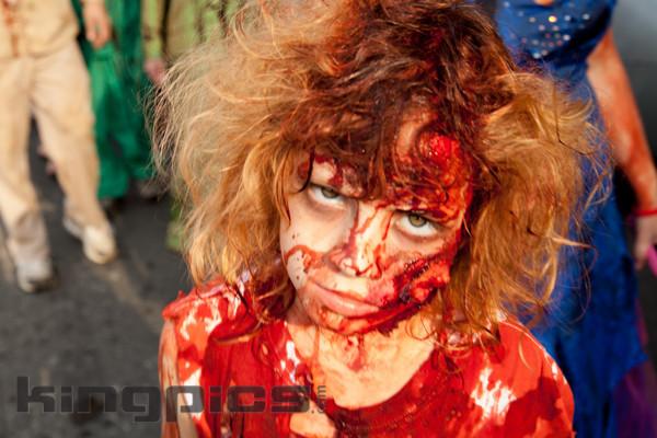 ZombieWalk2012131012027.jpg