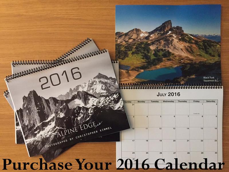 2016 Calendar2.jpg