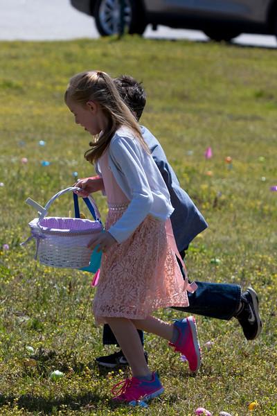 Easter Sunday-9988.jpg