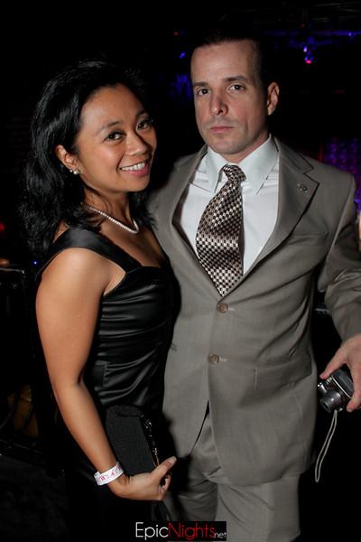2011 Xbiz Awards--117.jpg