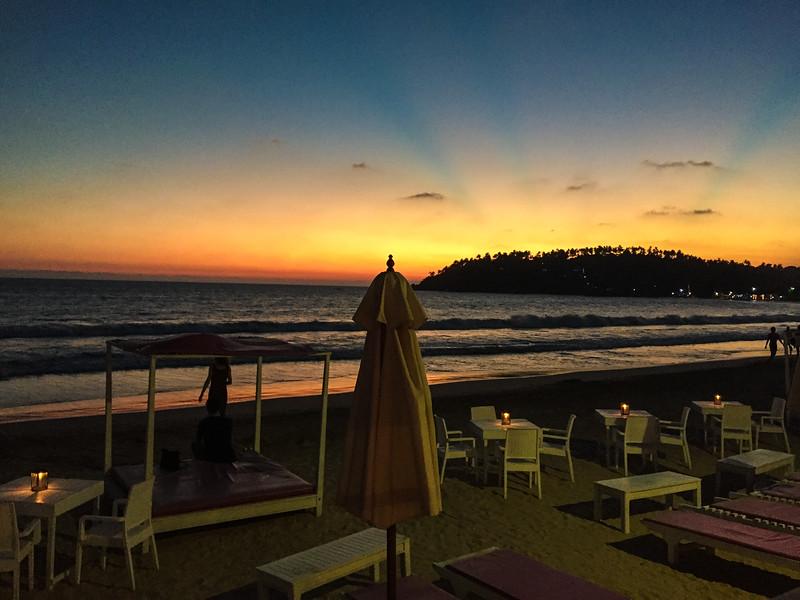 Sri_Lanka-iphone17-8676.jpg