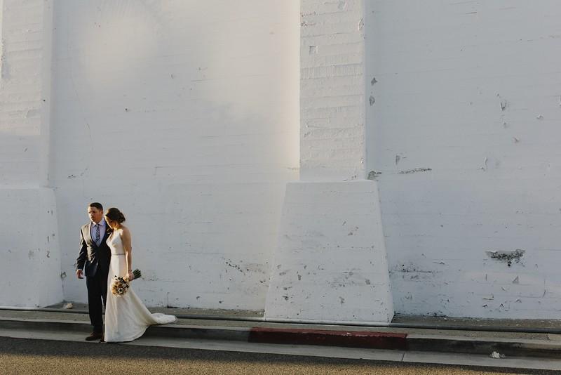 Jessica&Ryan-1502.jpg