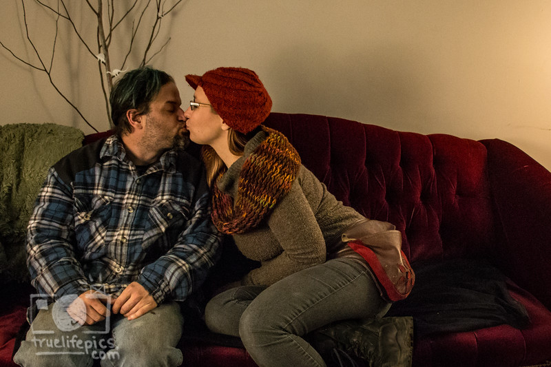 20171109 Red Couch Lighting Tests (6).jpg
