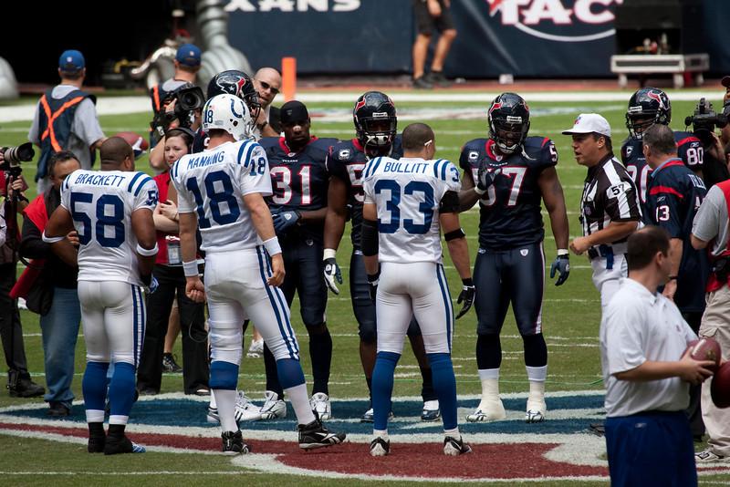 Texans-V-Colts-Nov-09-1.jpg