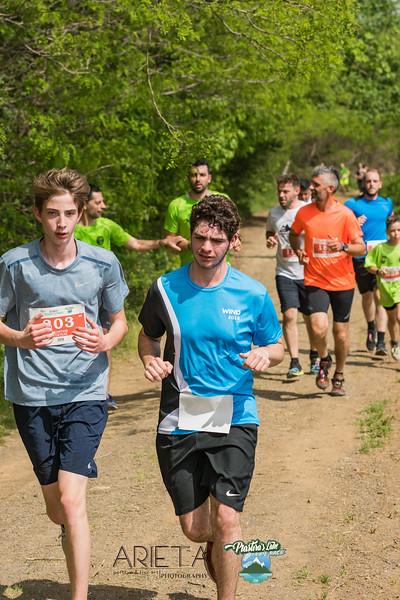Plastiras Lake Trail Race 2018-Dromeis 10km-321.jpg