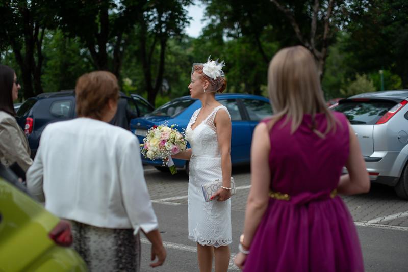Nadina & Dani, foto nunta (119).jpg