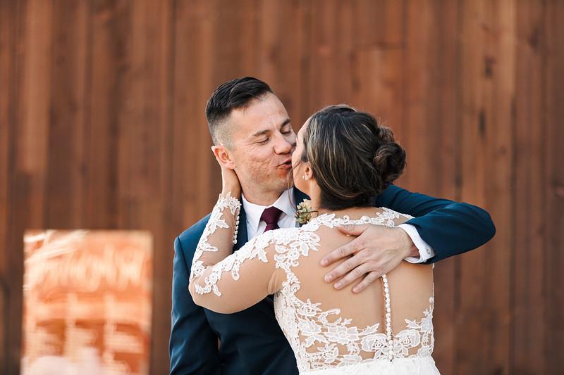 Alexandria Vail Photography Wedding Taera + Kevin 311.jpg