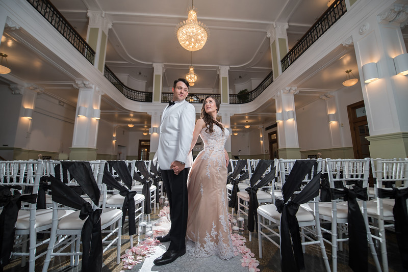 Everett Seattle monte cristo ballroom wedding photogaphy -0024.jpg