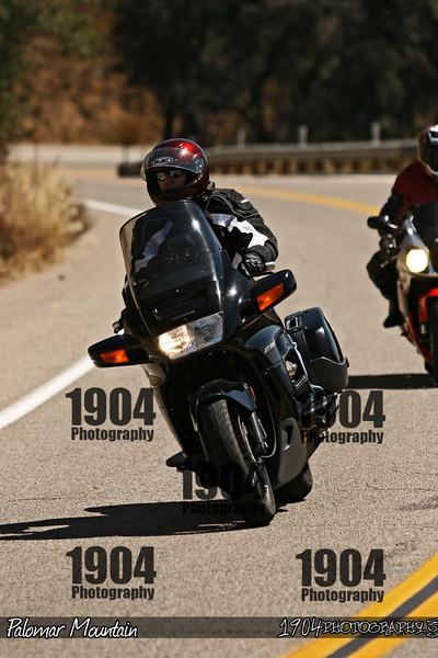 20090912_Palomar Mountain_0431.jpg