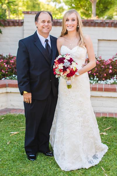 Wedding_0170.jpg