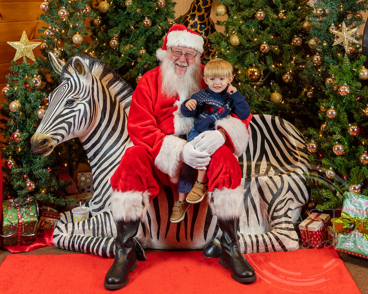 2019-12-01 Santa at the Zoo-7433-2.jpg