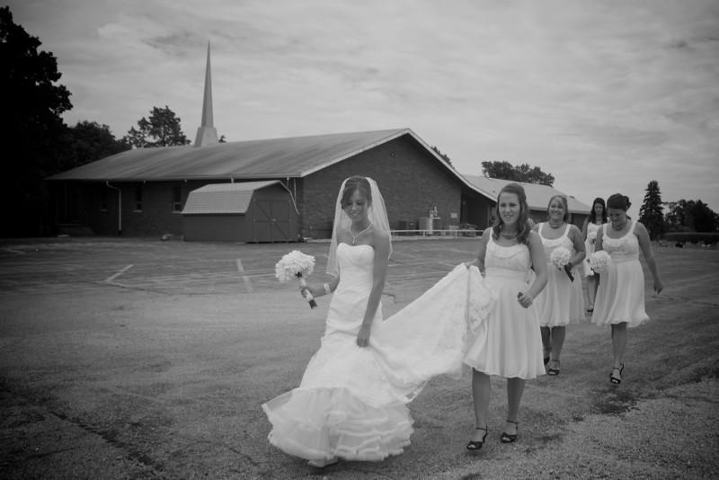 20110716_Wedding2_0172.jpg