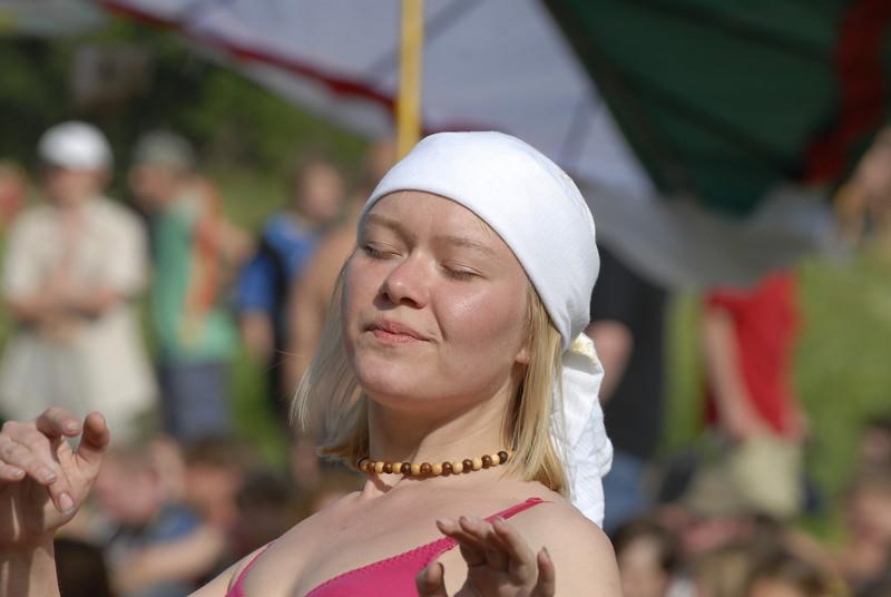 070611 6758 Russia - Moscow - Empty Hills Festival _E _P ~E ~L.JPG
