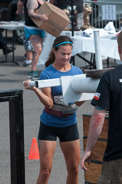 TPS Strongman 2012_ERF6931.jpg