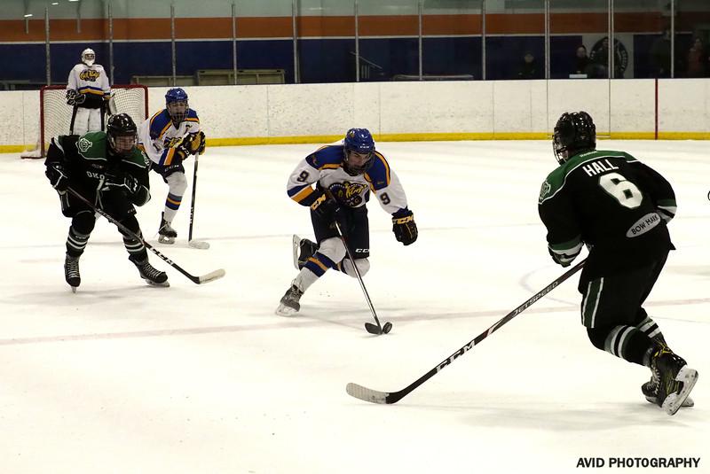 Okotoks Bowmark Oilers AAA Dec14 (110).jpg