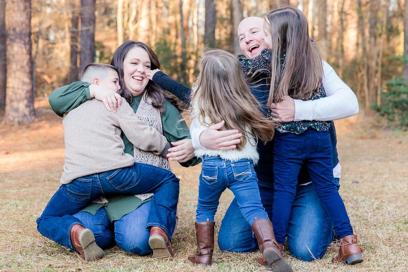 Dyer Family 2020-58.jpg