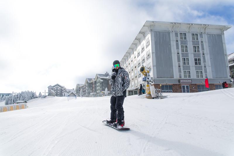2019-12-06_SN_KS_December Snow-4788.jpg