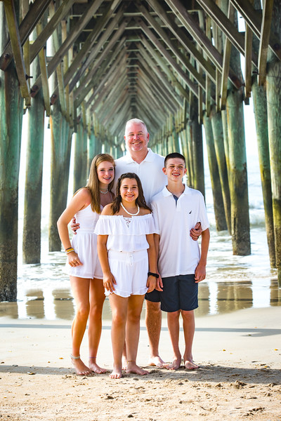 Topsail Island Family Photos-296.jpg