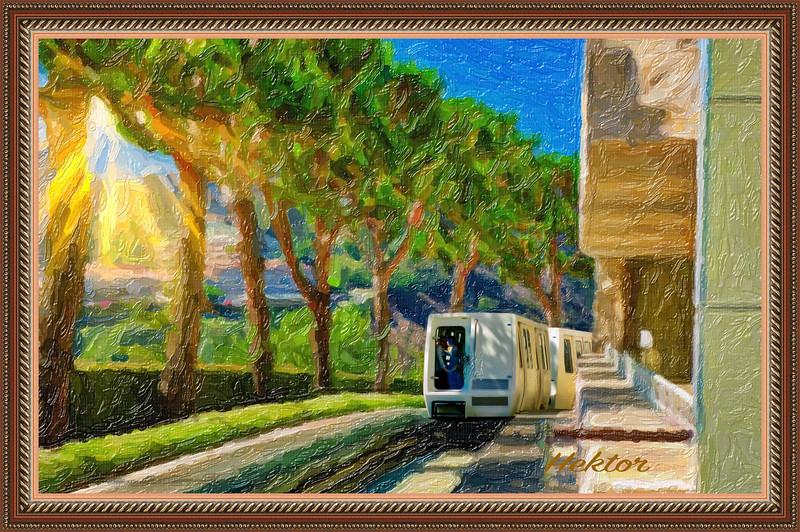 Paintings-40.jpg