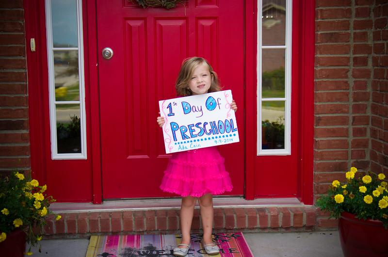 Ada Cain's First Day of Preschool - 09SEP14-9178.jpg