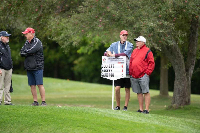 SPORTDAD_Golf_Canada_Sr_0320.jpg