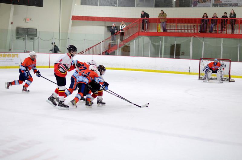 130113 Flames Hockey-137.JPG