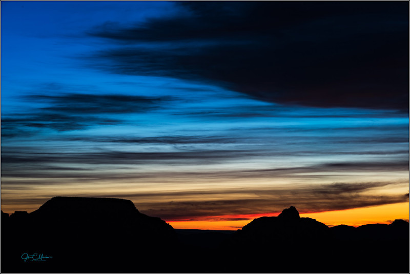 JM8_3350 Grand canyon Sunrise LPNr1W.jpg