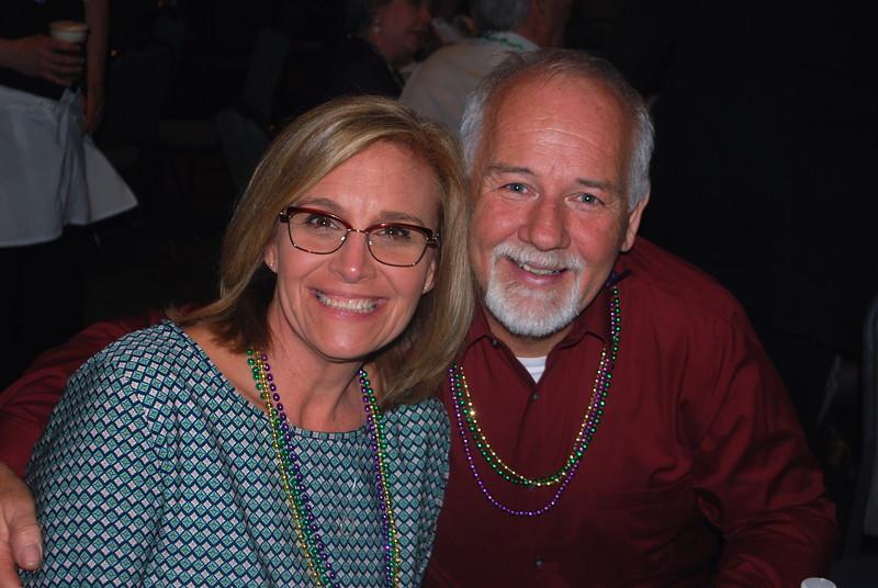 Ken & Lori Townsley.jpg