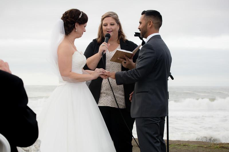 Nastari Wedding-266.jpg