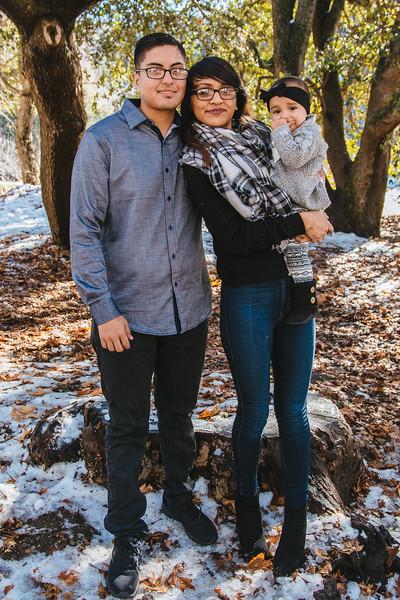 Ilene Daniel & Issis Family Photos in Oak Glen-0524.jpg