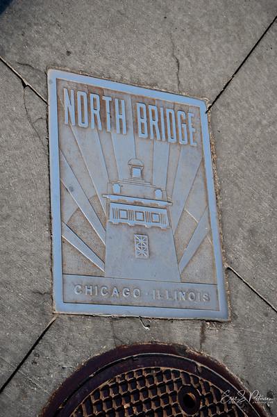 Chicago 2011-0585.jpg