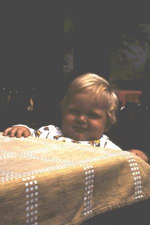 1975 Tirol met Emile