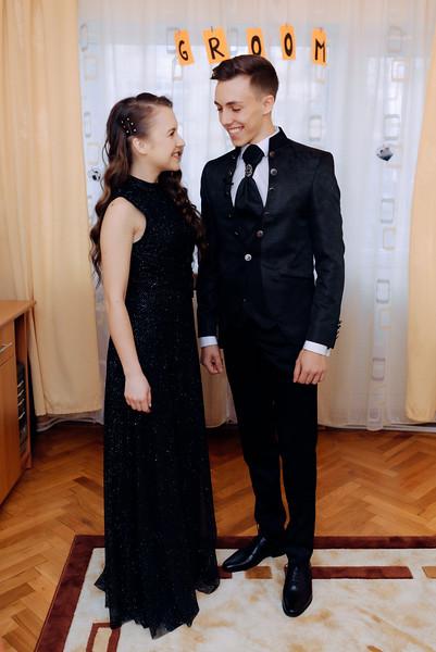 Wedding-0097.jpg