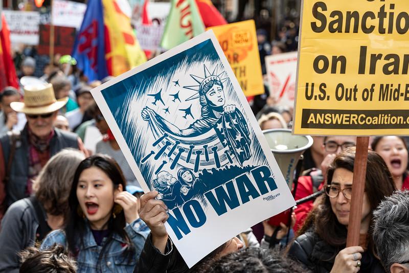 No War On Iran 30 (Terry Scussel).jpg