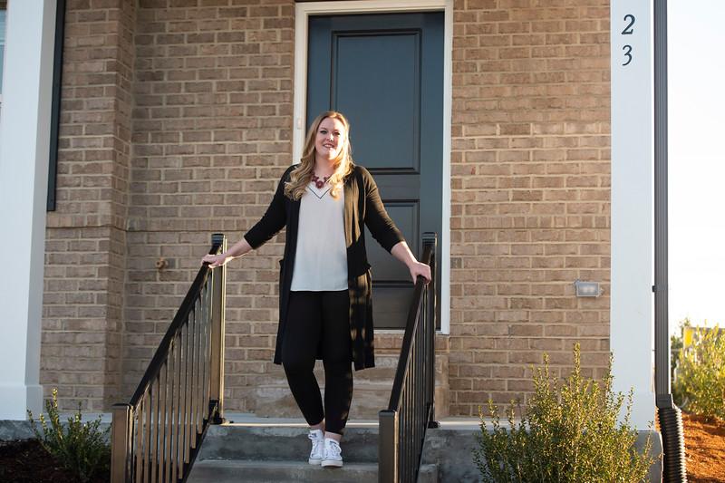 2021_01_10_Jenny's New House_0028_.jpg