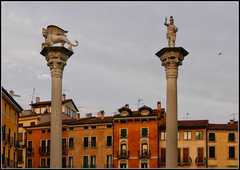 2019-10-Vicenza148-.jpg