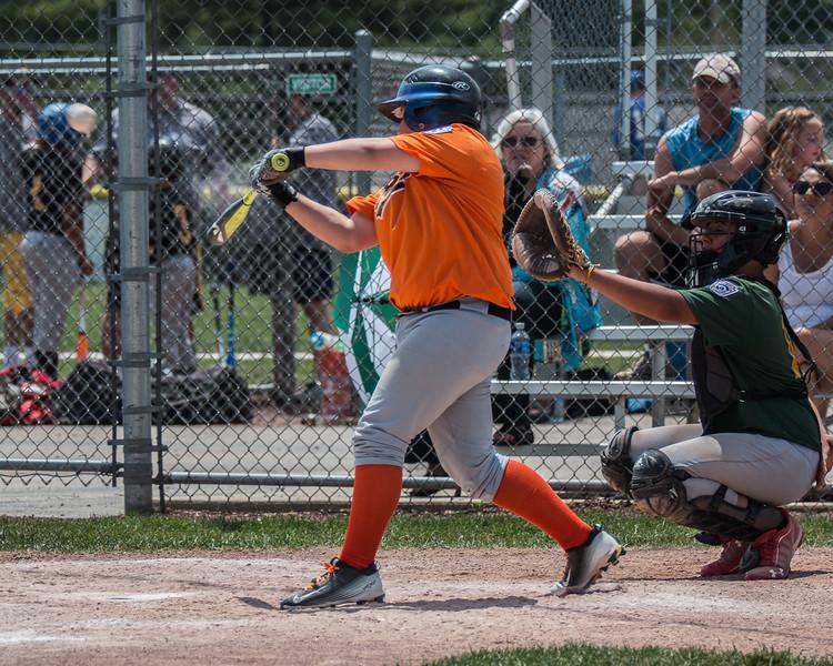 WI Baseball-9787.jpg