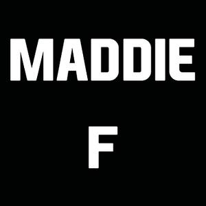 Maddie F