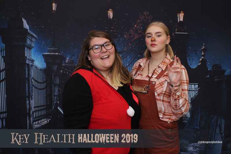 Key_Health_Halloween_2019_Prints_ (65).jpg