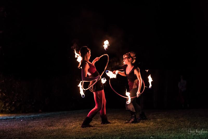 1466_Cirque de Fuego.jpg