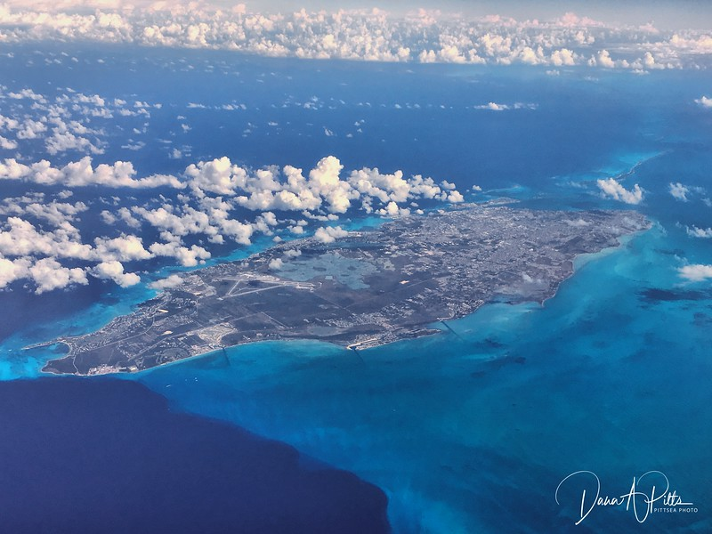 Bahama's-1.jpg