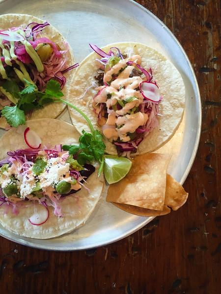caseros tacos.jpg