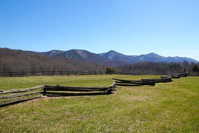 SOLD - Still Ridge Farm