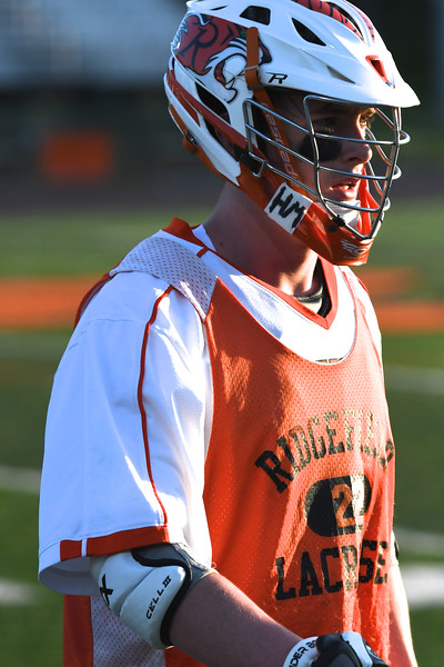 RHS LAX VS.NEW CANAAN 5.17.17 22.jpg